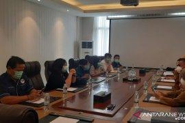Ada 2.016 warga negara asing bekerja di Bekasi
