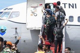 WHO puji Indonesia soal penanganan virus corona