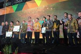 Seulanga Timoh menangkan sayembara desain gedung Bank Aceh Syariah