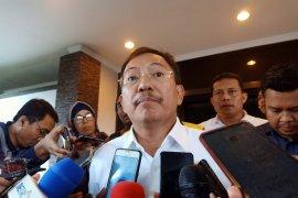 Menkes sebut turis China positif Virus Corona tidak terinfeksi di Bali