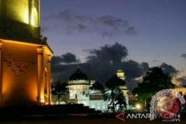 Wali Kota Banda Aceh ucapkan terima kasih warganya tak rayakan valentine day