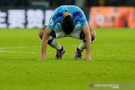 Kronologi kasus FFP Man City hingga dihukum UEFA