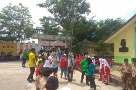 Pemkab Bangka Barat-MVG kembangkan pariwisata Mentok