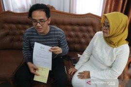 Ini cerita Yusuf yang berada di Wuhan saat COVID-19 mewabah