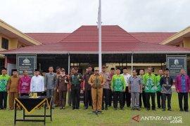Deklarasi damai wujudkan Banjarbaru kondusif