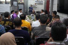 BPK lakukan audit Pemkab HST