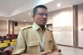 Tiga dokter awasi pasien terindikasi corona di RSUP Soekarno