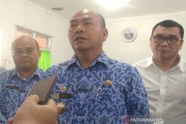 Sikapi bukti surat kepemilikan HKBP atas RSUD Tarutung, Bupati Nikson: Tidak ada dokumen itu di Kemenkes