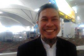 """Kulaan Banjar di """"pamadaman"""" sambut gembira kalsel gerbang ikn"""