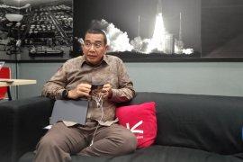 Erick Thohir tunjuk putra Papua menjadi direktur Freeport Indonesia