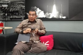 Erick Thohir tunjuk putra Papua pimpin Freeport Indonesia