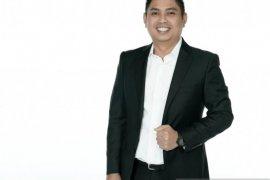 Para pengusaha muda siap berkolaborasi dengan pengusaha asing