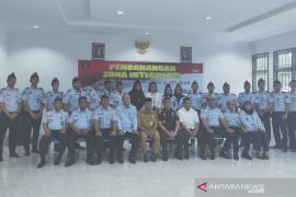 Imigrasi Siak canangkan zona integritas menuju WBK/WBBM