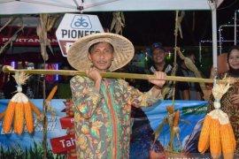 Empat tahun kepemimpinan Nelson Pomalingo, Pemkab Gorontalo gelar pameran