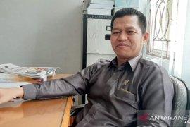 Komisi III DPRD Bangka beri dukungan politik pihak pemerintah tangani muara