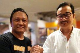Ketua RSS dukung Cak Angga dari PDIP pada Pilkada Surabaya