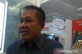 866 pengaduan konsumen masuk ke OJK Sulut-Gorontalo