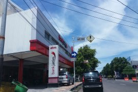 Uang Rp850 juta milik nasabah Bank Jatim Situbondo raib