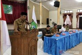 Inspektorat Tanbu gandeng BPD awasi program kerja desa