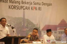 Bapenda Kota Malang segera terapkan pajak BPHTB secara daring