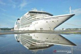ASITA Aceh: Sabang waspadai wisman kapal pesiar terjangkit Covid-19