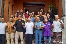 "Bawaslu Bali bentuk ""Saka Adhyasta Pemilu"" perkuat pengawasan"