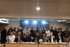 LIB ubah jadwal beberapa laga Liga 1 Indonesia 2020