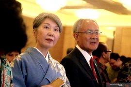 """Jepang pastikan rawat penumpang dan kru """"Diamond Princess"""""""