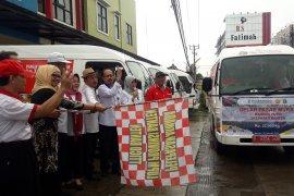 Kementan-Pemprov Banten OP bawang putih untuk stabilkan harga