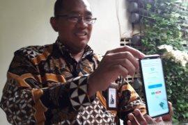BNI Syariah Malang kenalkan PSP permudah pengelolaan keuangan siswa