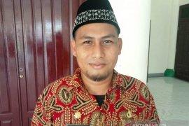 Pemkab Aceh Barat berencana laporkan pelaku penyebar video bupati ke polisi