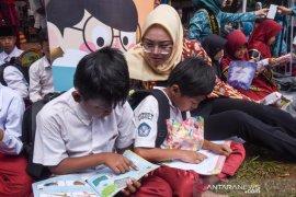 """Pemkab Purwakarta kembangkan """"e-Perpusda"""" layanan perpustakaan berbasis digital"""