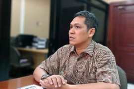 Pansus minta Pemkot Surabaya jemput bola terkait perubahan sejumlah nama jalan