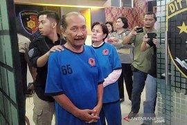 Polisi: Tiga tersangka Sunda Empire tidak alami gangguan jiwa