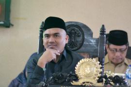 Legislator minta Pemkab Gorontalo Utara percepat penerbitan SK honorer