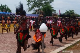 Dana desa di Papua Barat diharapkan sentuh potensi pariwisata kampung