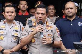 Polisi segera selesaikan pemberkasan kasus perundungan anak di Kota Malang