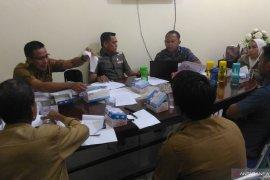 DPRD Gorut harap Pemkab tambah personel PPNS