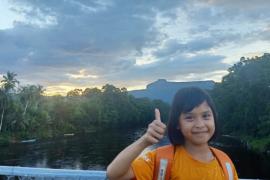Legislator Hanura dorong desa wisata di kawasan Bukit Tilung