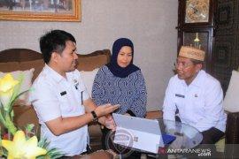 Sekda Gorontalo minta ASN segera daftar SP 2020