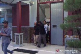 Napi terorisme jaringan Santoso bebas dari Lapas Ngawi