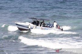 Cuaca buruk, penyeberangan Banda Aceh-Sabang ditiadakan