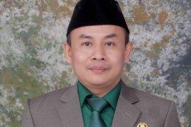 DPRD Bekasi usulkan pendirian perguruan tinggi negeri