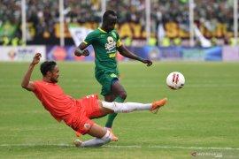 Final Piala Gubernur Jawa Timur