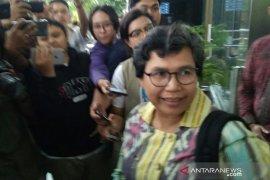 KPK bantah takut tangkap mantan Sekretaris  MA Nurhadi