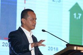 Kepala BKPM minta Dana Alokasi Khusus untuk dinas penanaman modal daerah