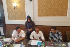 Permudah calon pelanggan dapatkan listrik, PLN Babel jalin kerjasama dengan BNI dan BRI