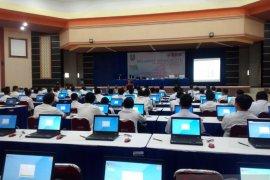 Lolos administrasi, 3.823 peserta tes CPNS Situbondo ikuti seleksi kompetensi dasar