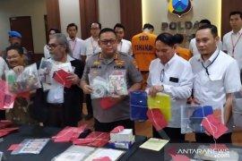 Polisi tangkap pelaku pencabulan terhadap tiga anak-anak