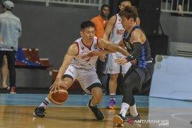 Indonesia awali kualifikasi FIBA Asia
